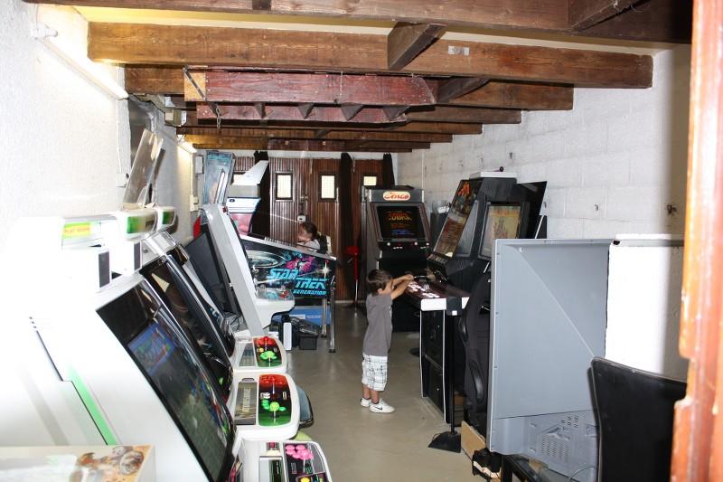 WIP: La Gameroom de Xingothx Sa6fBc