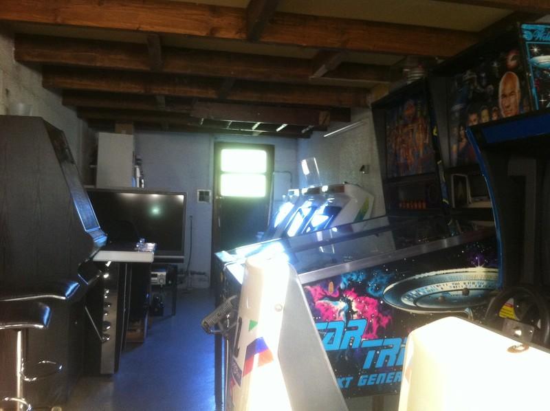 WIP: La Gameroom de Xingothx T1yPHg