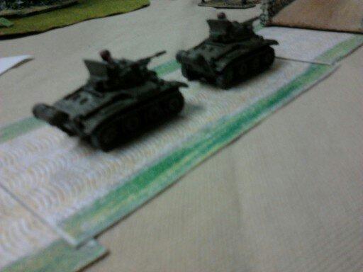 Rapport de combat : La 21ème panzer contre-attaque TjrO4J