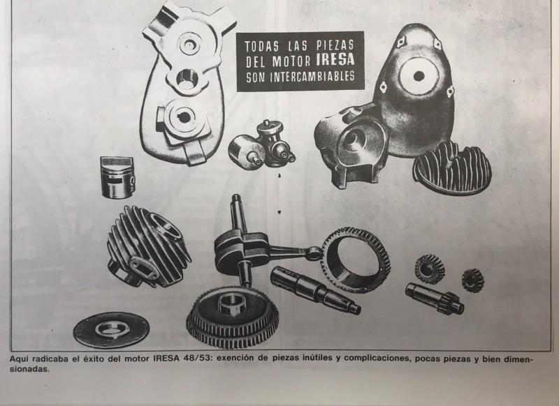 Ciclomotores Iresa - Página 4 VwTh3I