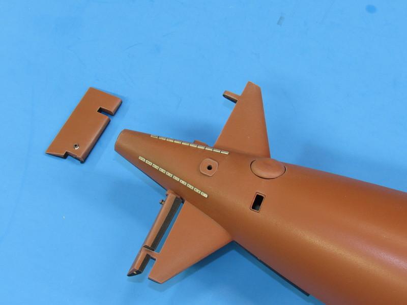 building a 1/96 THRESHER r/c submarine WkHxhm