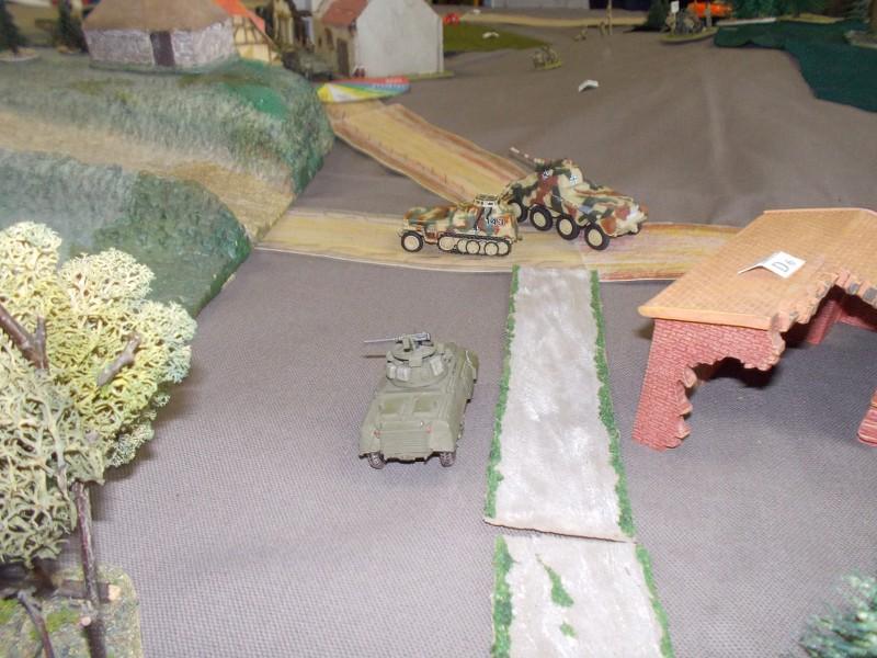 Ardennes 44 XGE7qm