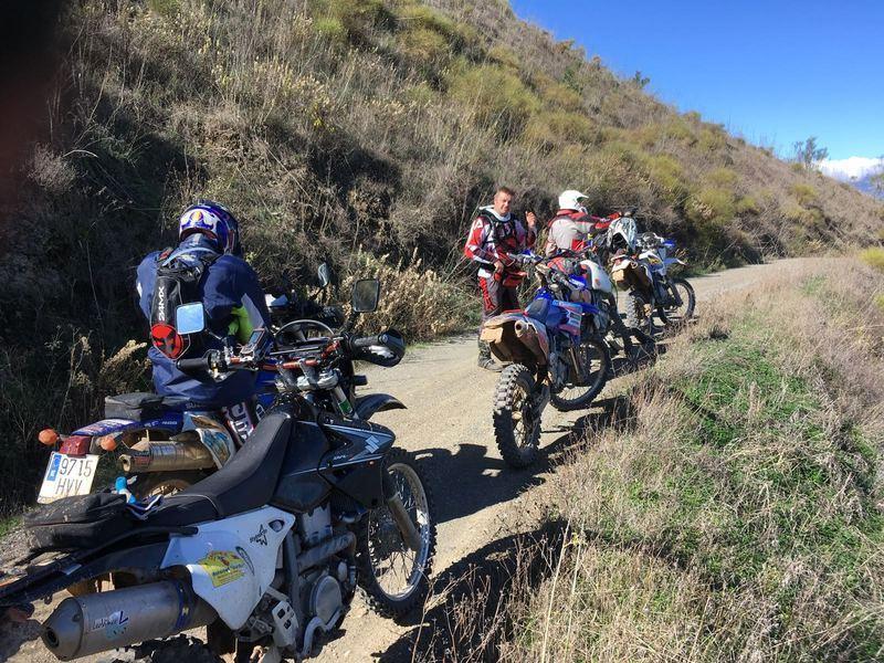 LOJA 500 TRAIL 2017(4/5 de noviembre) cronica y fotos - Página 3 XcbasS