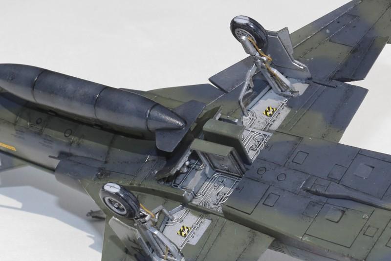 tiger - CF-5A TIGER HOBBIES 1/48 Xd7Tiy