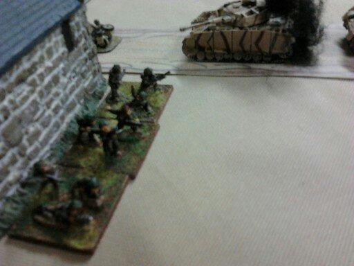 Rapport de combat : La 21ème panzer contre-attaque ZVq8Ti