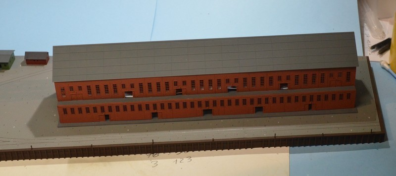 Grande grue 250 t port de Hambourg et Bismarck au 1/350 - Page 12 ZxJiMY