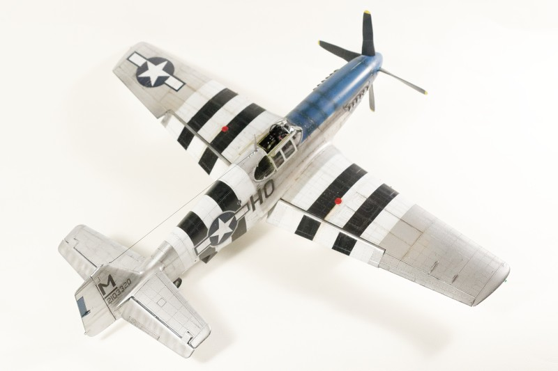 P51 C 1/32 HQ-M Glennon Moran - Page 2 BVrfPH