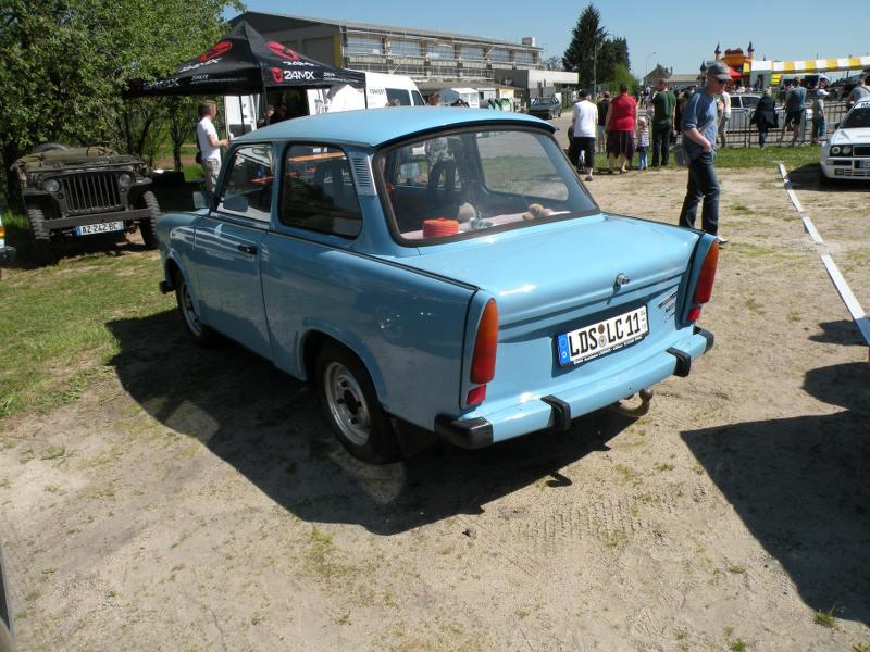 Ici le CR et les photos du  7ème Salon Auto à Lemberg 57620 du 8.05. 2016 BjCTb0