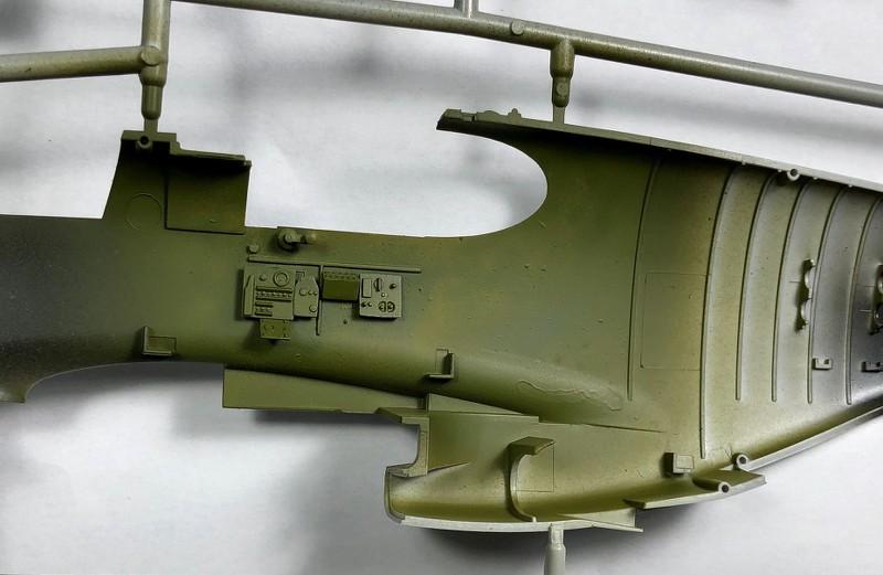P51 C 1/32 HQ-M Glennon Moran Ca2Boo