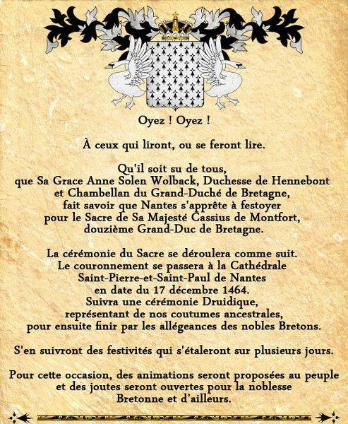 Annonces diplomatiques - Page 2 CkMZQ5