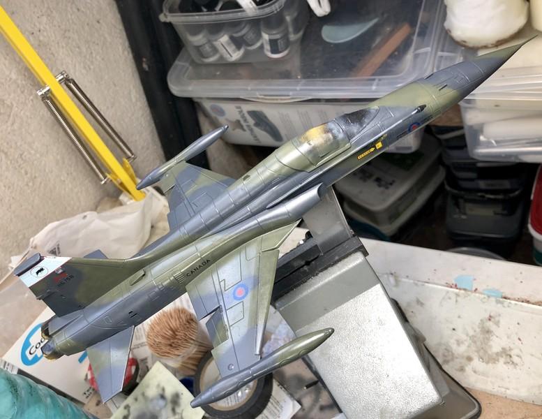 tiger - CF-5A TIGER HOBBIES 1/48 Gs5iGW