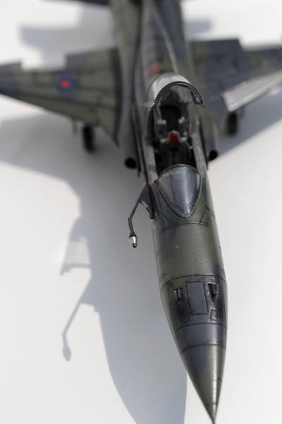 tiger - CF-5A TIGER HOBBIES 1/48 Hmg2WI