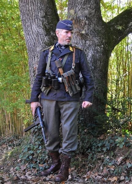 Tenue 1: Fallshirmjager (WW2) IPPwvm