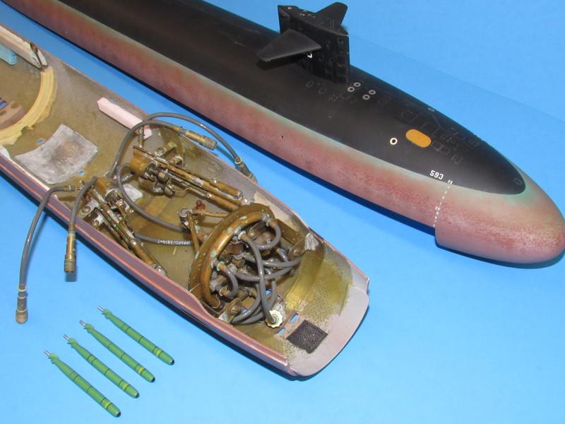 Operating torpedoes.. JROd6k