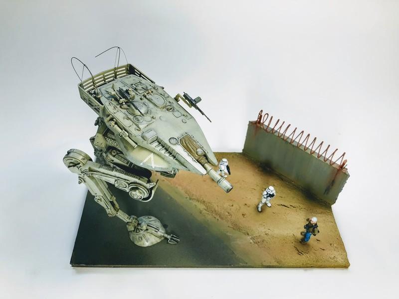 """GB Science Fiction"" JV8KsL"
