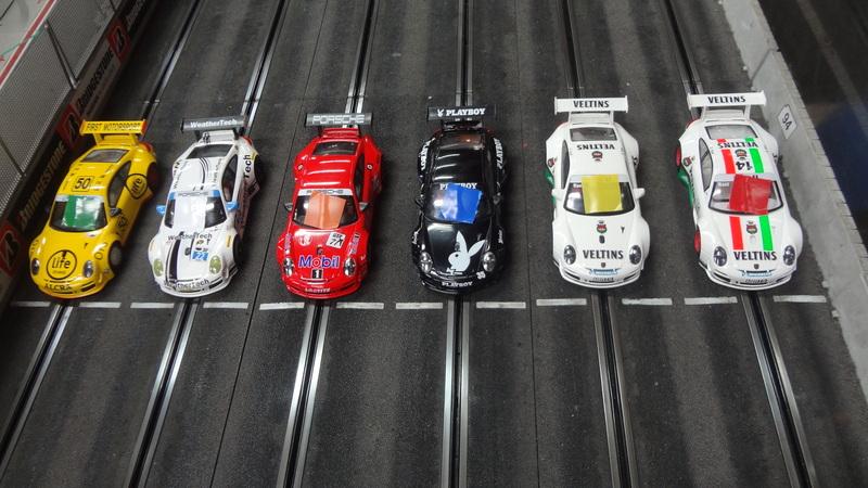 Torneo Porsche 997 NSR - Ronda 02 JpqxeH
