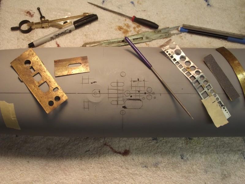 building a 1/96 THRESHER r/c submarine Jth6Lq
