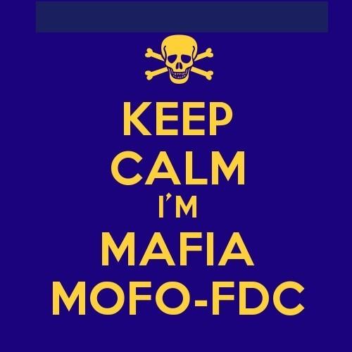 Les MOFO soutiennent leur armée  LNWSgO