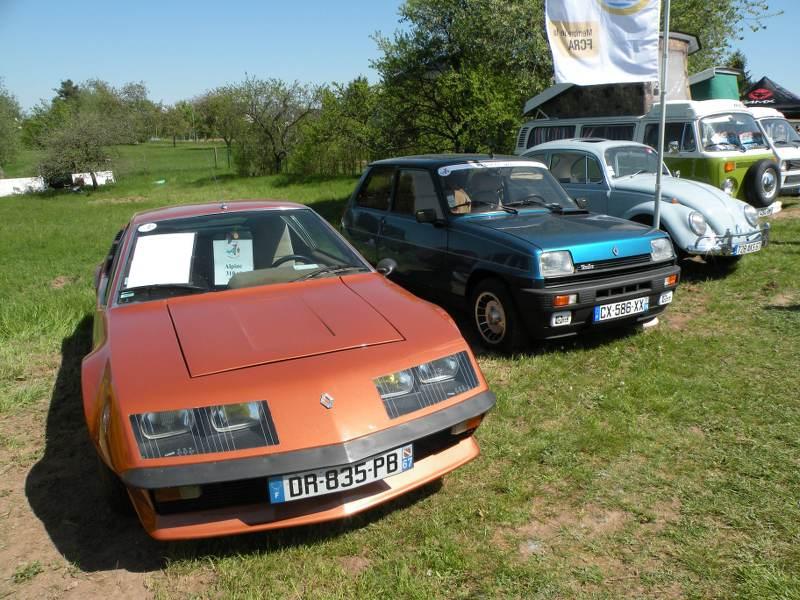 Ici le CR et les photos du  7ème Salon Auto à Lemberg 57620 du 8.05. 2016 Pbhn1F