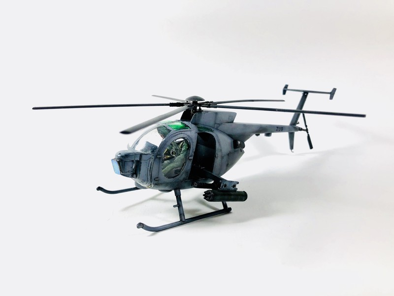 AH-6 ACADEMY 1/48 Double montage Q0n3Py
