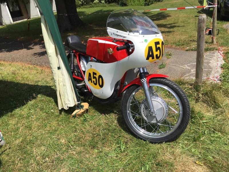 Ici le CR et les Photos de la 28eme Course de Cote de Motos Anciennes du Gaschey du 14.07.2018 SN7PNZ