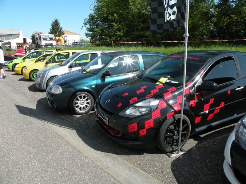 Ici le CR et les photos du  7ème Salon Auto à Lemberg 57620 du 8.05. 2016 TRSHZn