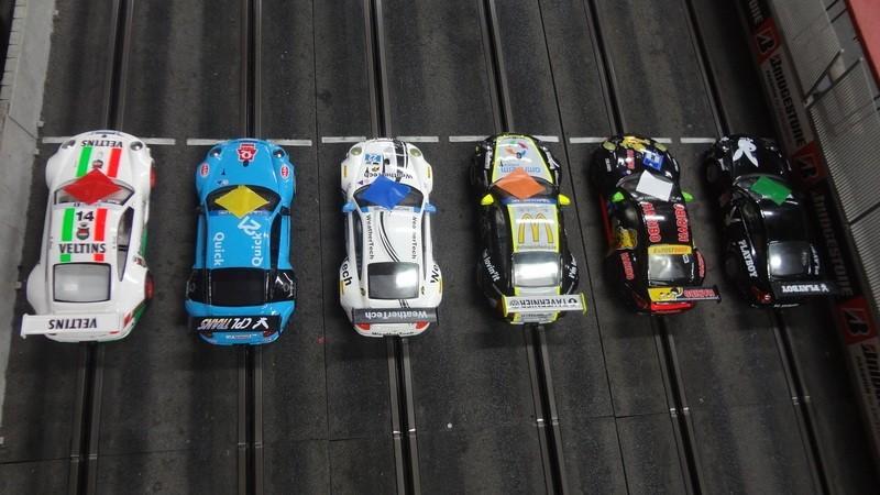 5ta Fecha Copa Porsche 997 NSR - Añe 07/07/17 -  RESULTADOS FINALES WSpppt
