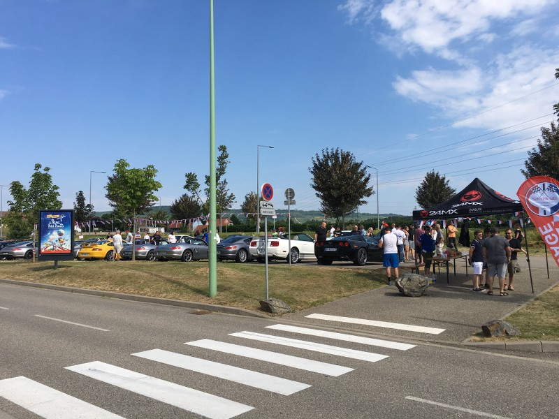 Ici le CR et les Photos du Rasso des Trêfles à Molsheim du 15.07.2018 WWTsJx