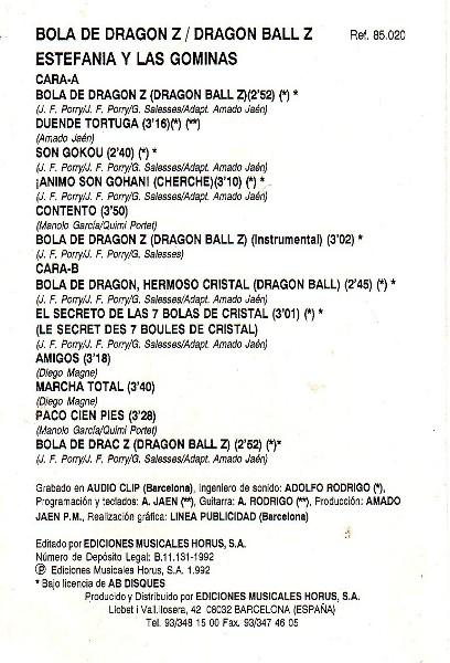 Dorothée et AB Productions - Page 6 WdqTu7