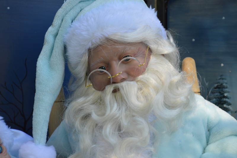 Elf/Santa class  coming soon! finished pics. added YNzSRl