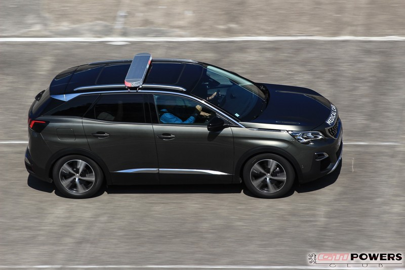 [Montlhéry] Les Grandes Heures Automobile - 24/25.09.16 - Page 3 Yj8qLa