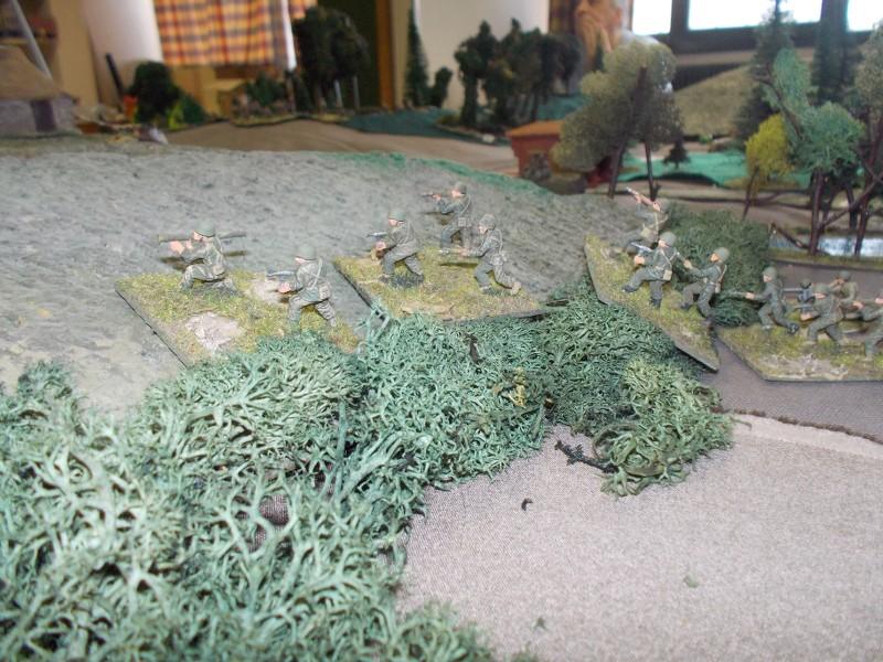 Ardennes 44 YoMVM0