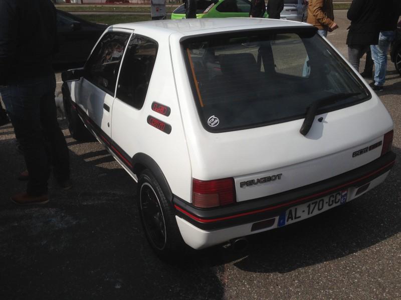 Ici le CR et les photos du  Rassemblement Passion Automobile Alsace ce dimanche matin 20 mars à Vendenheim 02ahqa