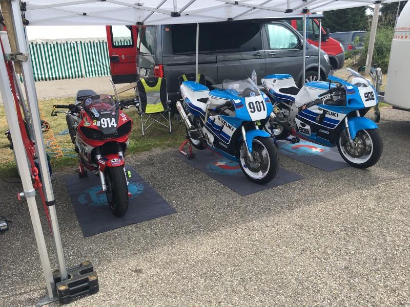 Ici le CR et les Photos de la 28eme Course de Cote de Motos Anciennes du Gaschey du 14.07.2018 0ZLkhq