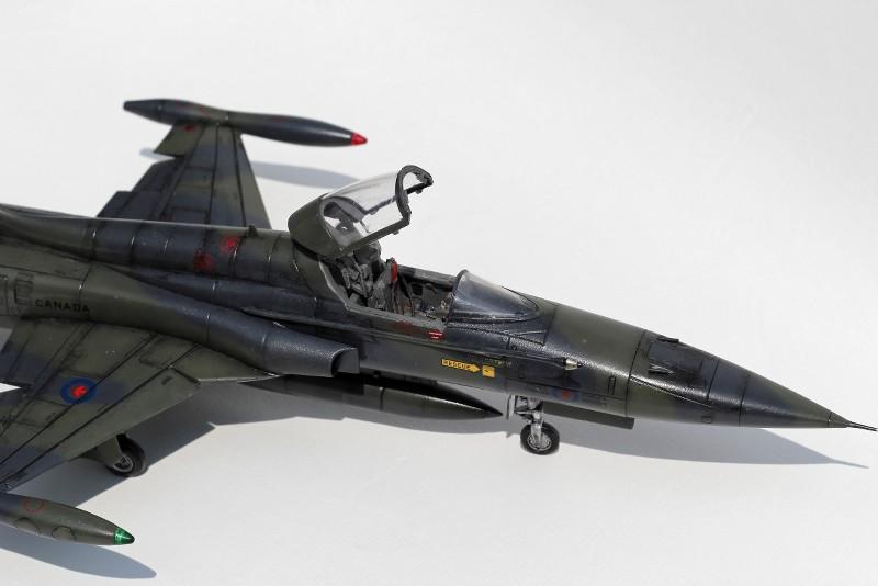 tiger - CF-5A TIGER HOBBIES 1/48 28xPzs