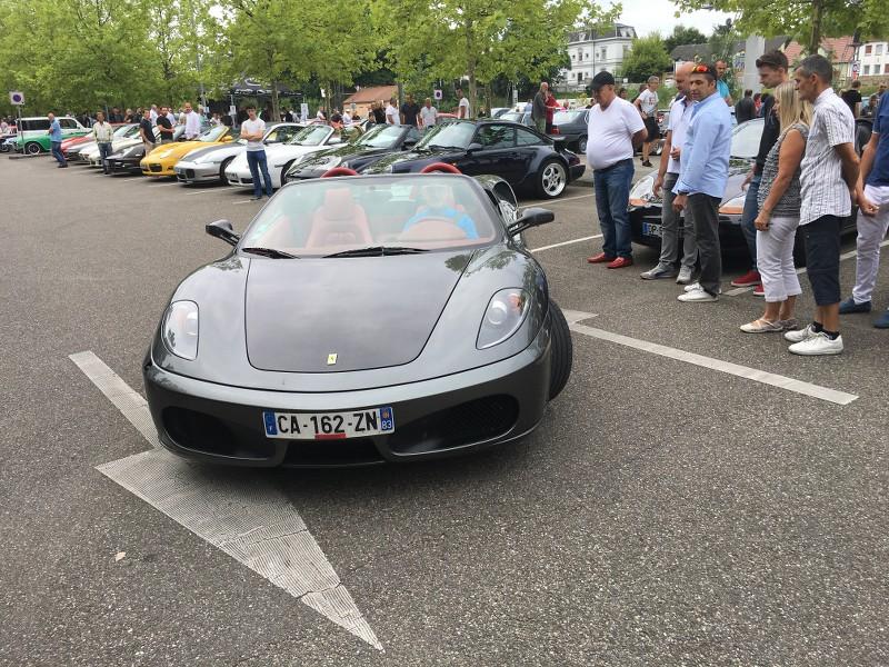 Ici le CR et les Photos de la Mensuelle de Haguenau du 16.07.2017 2rmDV4