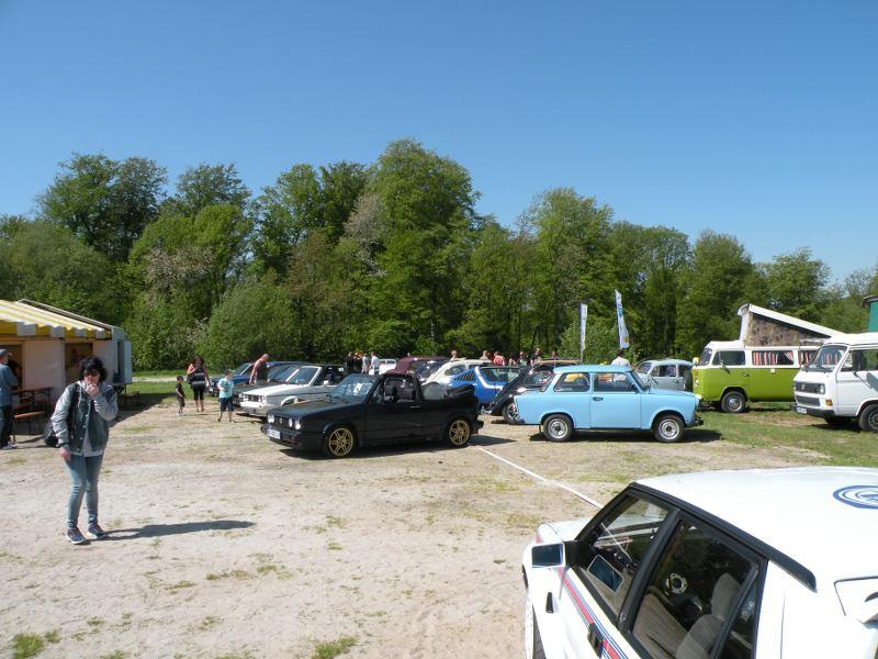 Ici le CR et les photos du  7ème Salon Auto à Lemberg 57620 du 8.05. 2016 3mVtvq