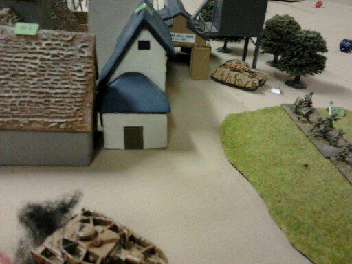 Rapport de combat : La 21ème panzer contre-attaque 7cqcTU