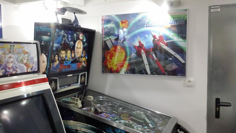 WIP: La Gameroom de Xingothx 7hy4n6