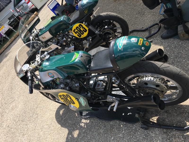 Ici le CR et les Photos de la 28eme Course de Cote de Motos Anciennes du Gaschey du 14.07.2018 9nuTwl