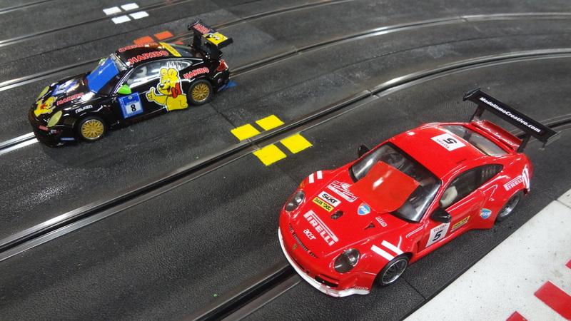 Torneo Porsche 997 NSR - Ronda 02 BAaNAq