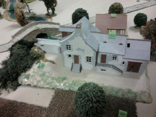 Rapport de combat : La 21ème panzer contre-attaque DftQHe