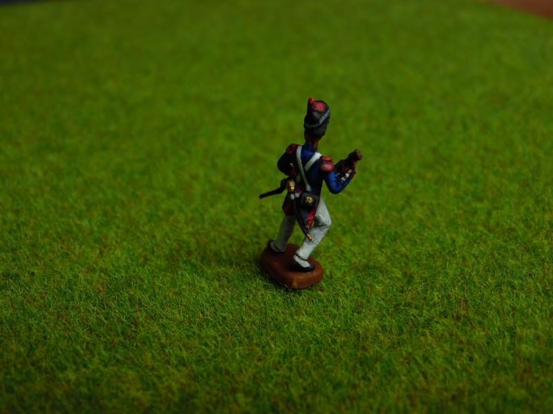Grenadier de la garde MixLj3