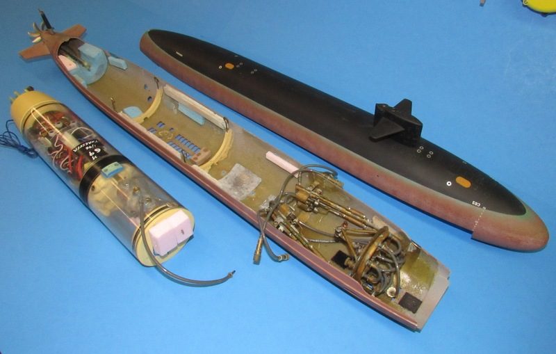 Operating torpedoes.. PWLh6A