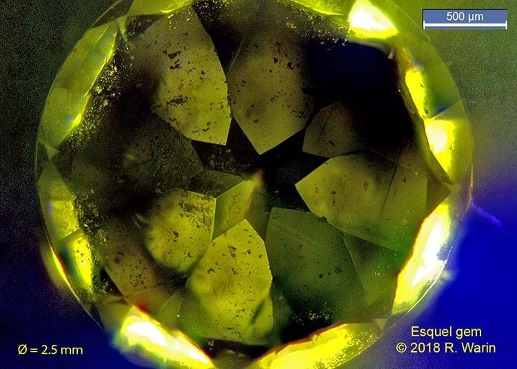 Une gemme d'Esquel PcfX0w