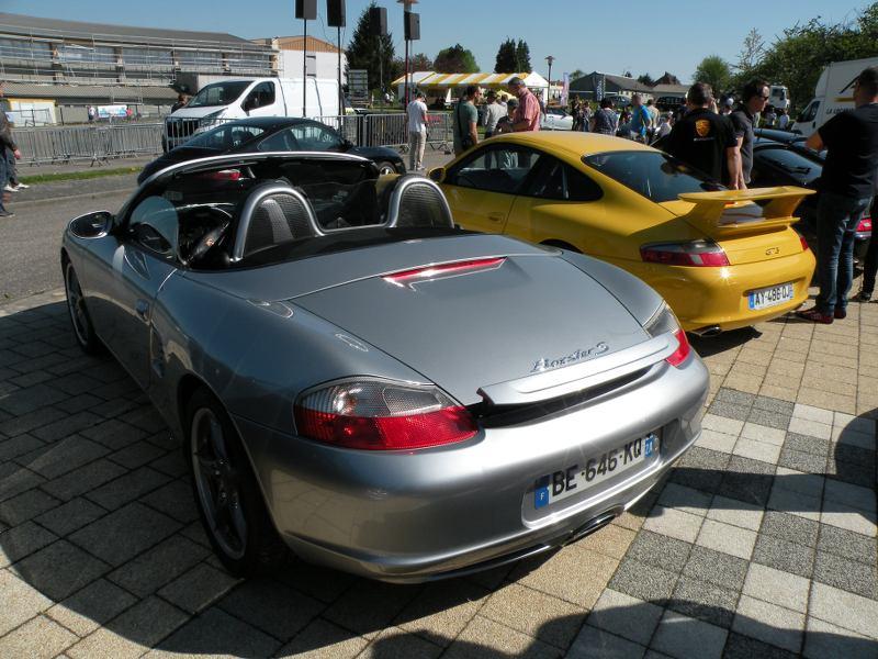 Ici le CR et les photos du  7ème Salon Auto à Lemberg 57620 du 8.05. 2016 PqOllO
