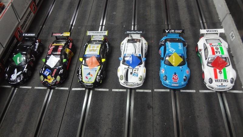 5ta Fecha Copa Porsche 997 NSR - Añe 07/07/17 -  RESULTADOS FINALES QxNB89