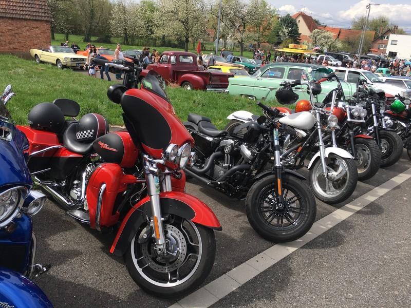 Ici le CR et les photos de la Journée Américaine à Rittershoffen du 15.04.2018 TXaXCi