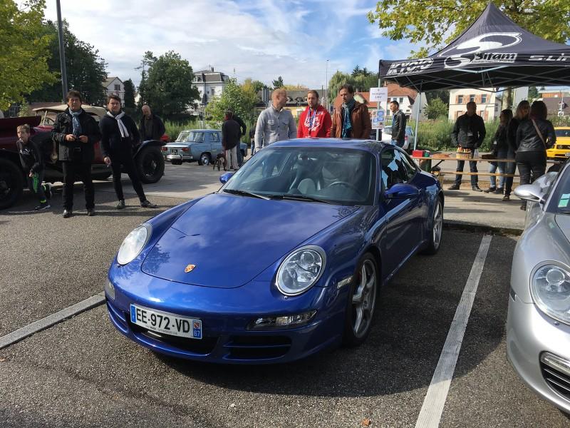 Ici le CR et les photos de la mensuelle de Haguenau du 17.09.2017 UPdSVj