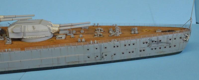 Grande grue 250 t port de Hambourg et Bismarck au 1/350 - Page 16 V4iDeA